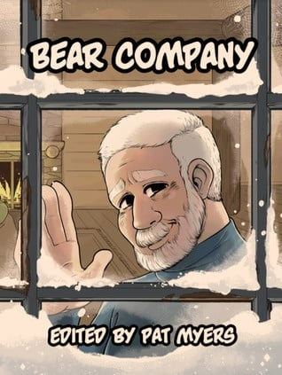 Bear Company Cover