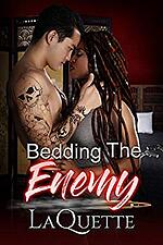 bedding-the-enemy
