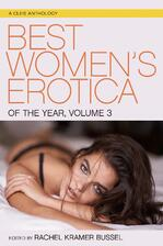 best-womens-erotica-of-the-year-3-book