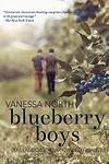 blueberry-boys