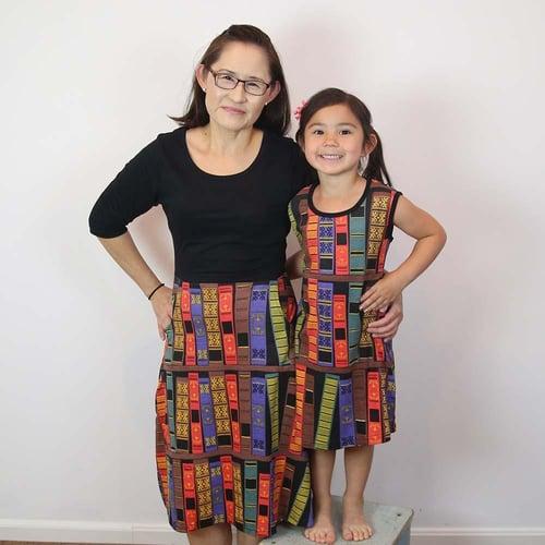 book-spine-dress