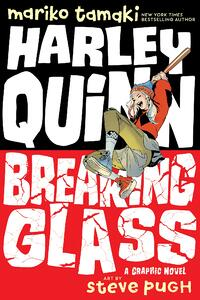 breaking-glass-harley-quinn