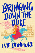 bringing-down-the-duke