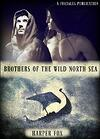 brothers_sea