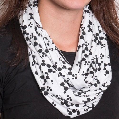 caffeine-scarf