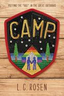 campt