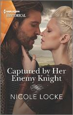 captured-by-her-enemy-knight