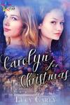 carolyn-for-christmas