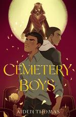 cemetery-boys