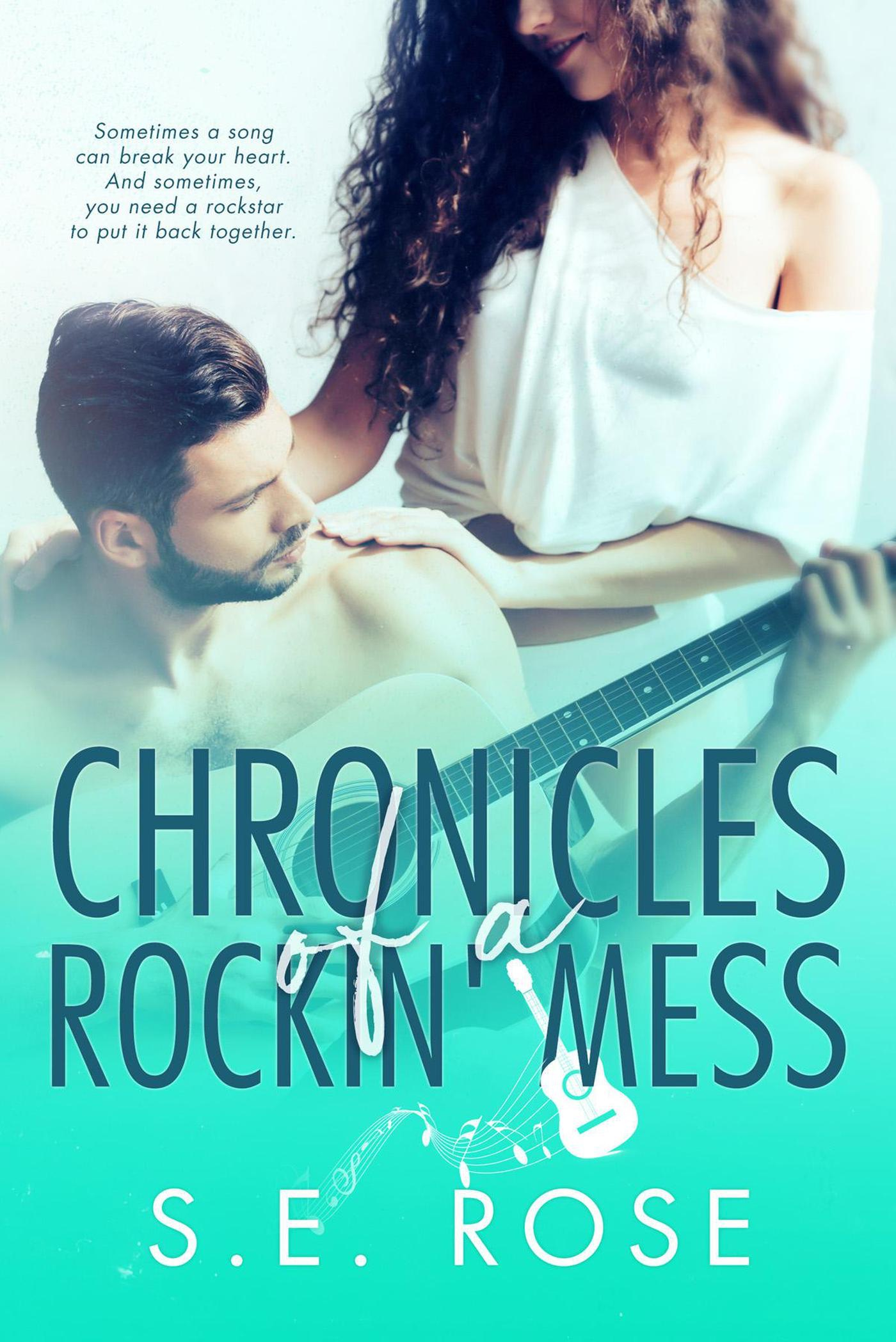 chronicles-of-a-rockin-mess