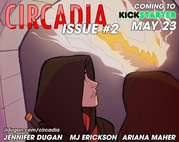 circadia-issue-2