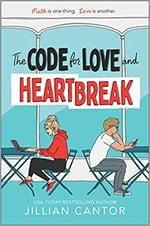 codeforloveandheartbreak