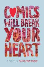 comics-will-break-your-heart