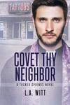 covet-thy-neighbor