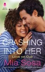 crashing-into-her
