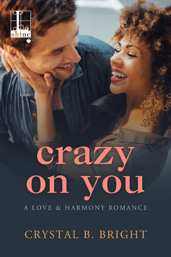 Crazy on You Cover