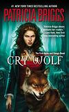 cry-wolf