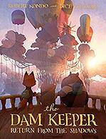 dam-keeper-3