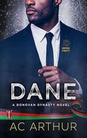 dane-donovan-dynasty