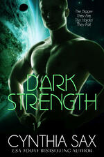 dark-strength-cynthia-sax.jpg