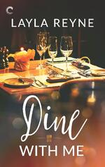 dine-with-me