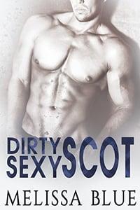 dirty-sexy-scot.jpg