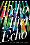 echo-after-echo