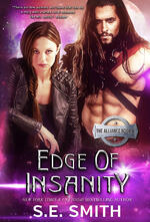 edge-of-insanity