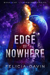 edge-of-nowhere