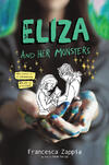 eliza-and-her-monsters.jpg