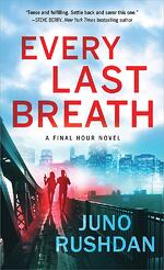 every-last-breath