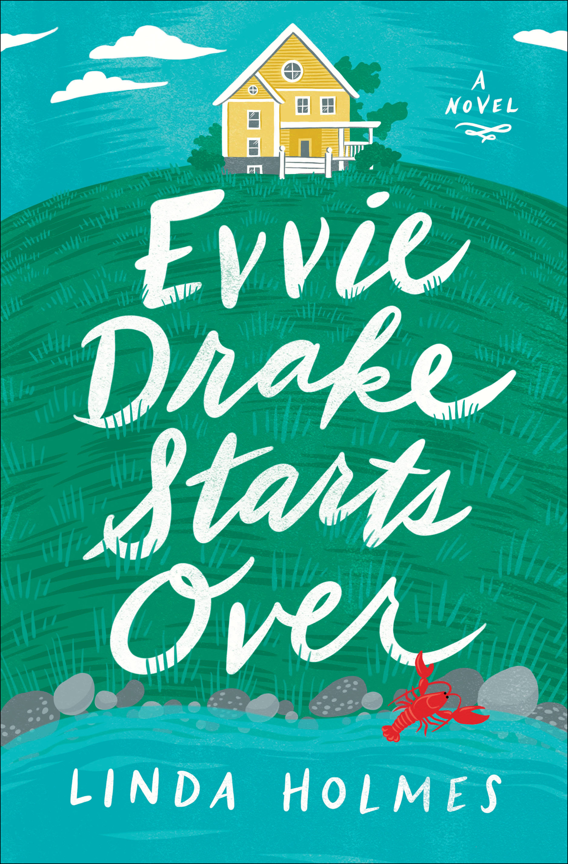 evvie-drake-starts-over