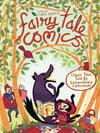 fairytale-comics.jpg
