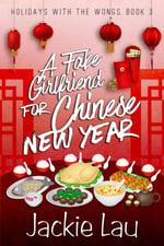 fake-girlfriend-for-chinese-new-year
