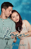 fall-like-rain