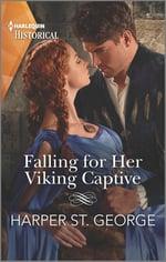 falling-for-her-viking-captive