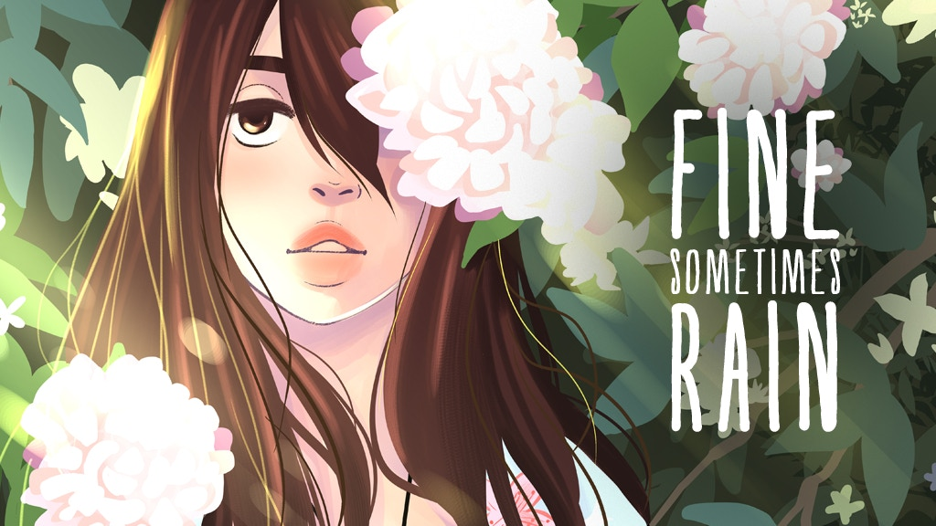 fine-sometimes-rain