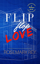 flip-flop-love
