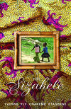 Cover of For Sizakele