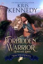 forbidden-warrior