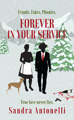 forever-in-your-service