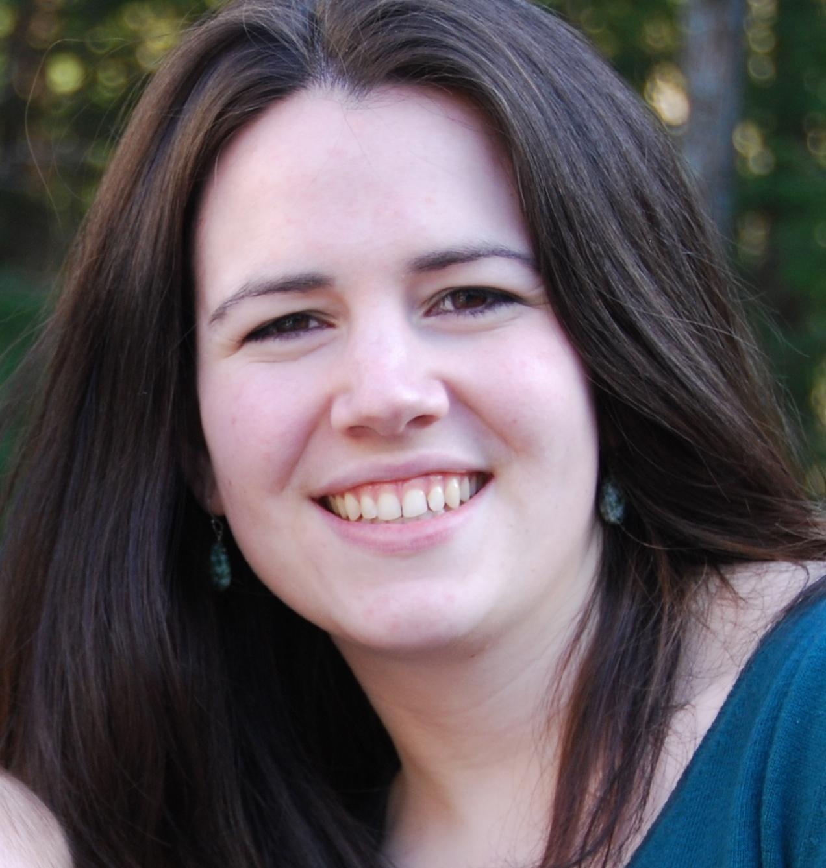 Suzanne Krohn
