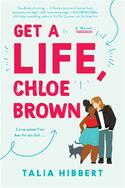get-a-life-chloe-brown