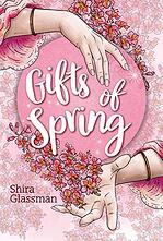 gifts-of-spring