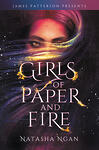 girls-of-paper-and-fire