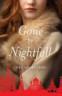 gone-by-nightfall