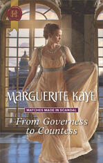 governess-to-countess.jpg