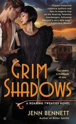 grim-shadows