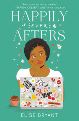 happily-ever-afters