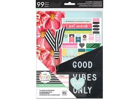 happy-planner-accessories-1